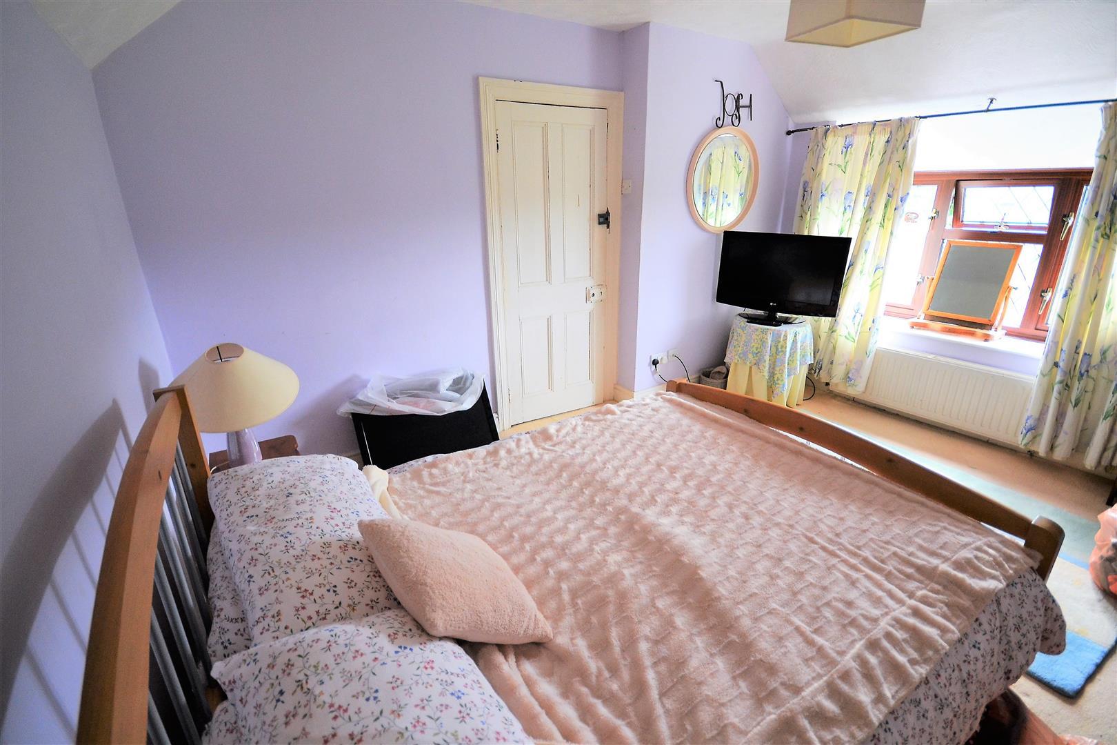 PrevNext 7 bedroom Llanddewi Velfrey Narberth